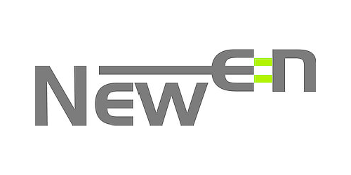 New Energy Projects GmbH (NewEn)